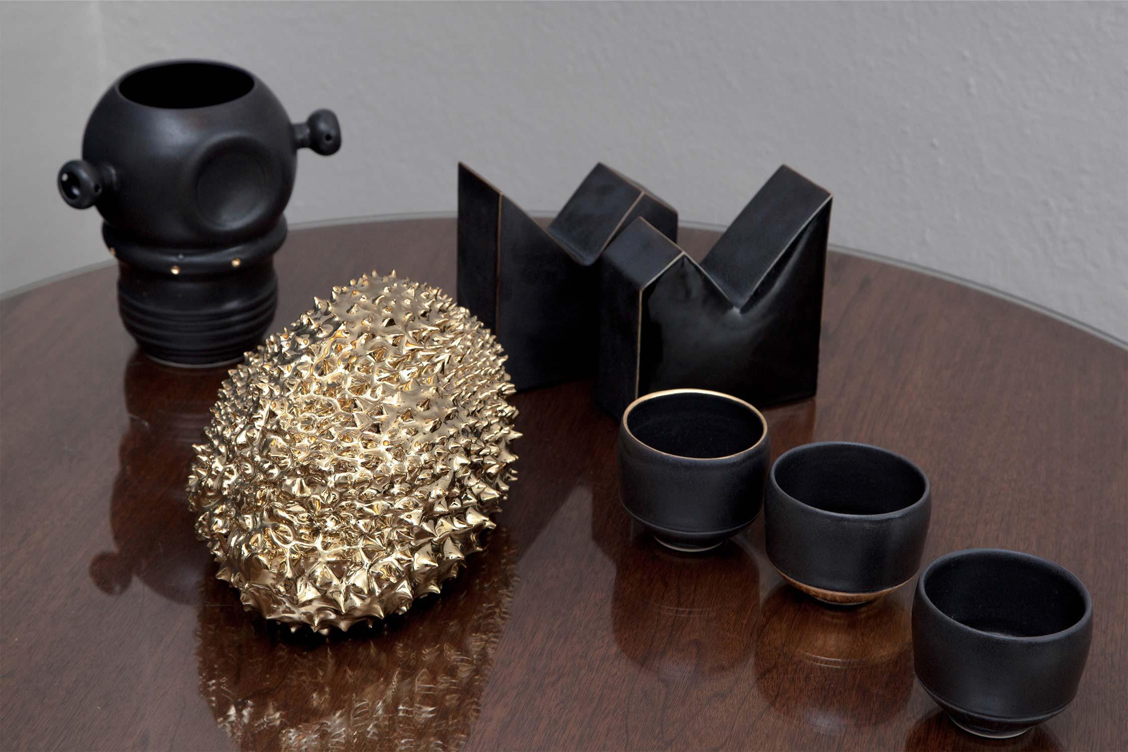 Maison_Girardin_2_Black&Or_2012
