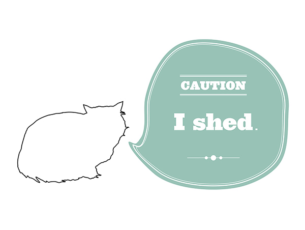 Sticker_adzif_cat_i_shed_5_Loyal_Luxe_T
