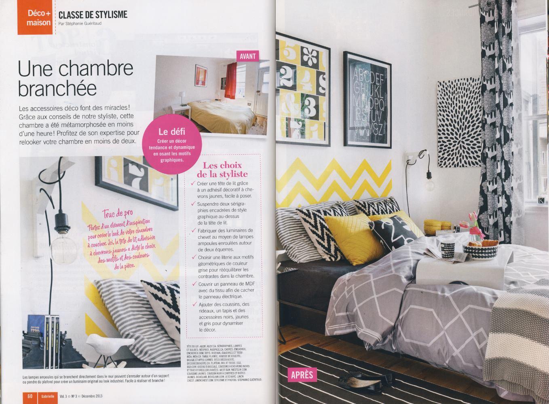 Koterhavet_Yellow_mpgmb_Gabrielle_magazine.jpg