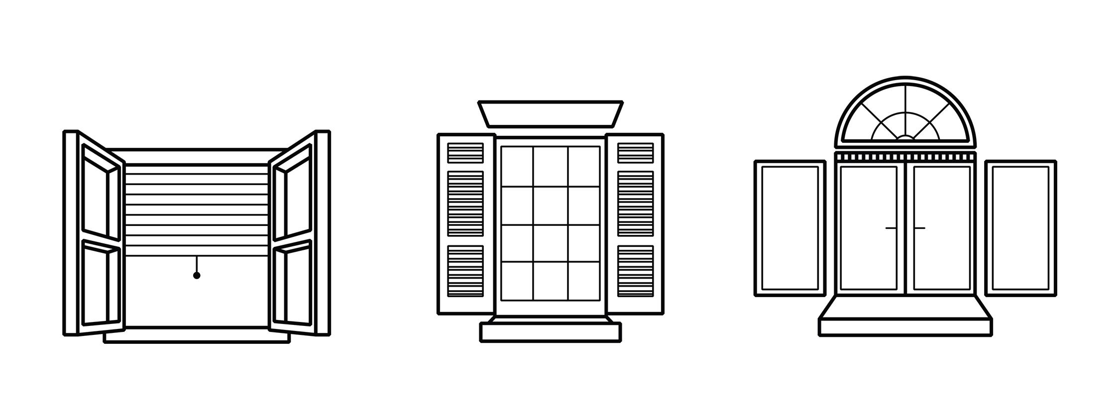 Mpgmb_Adzif_Rear_Window_4_L