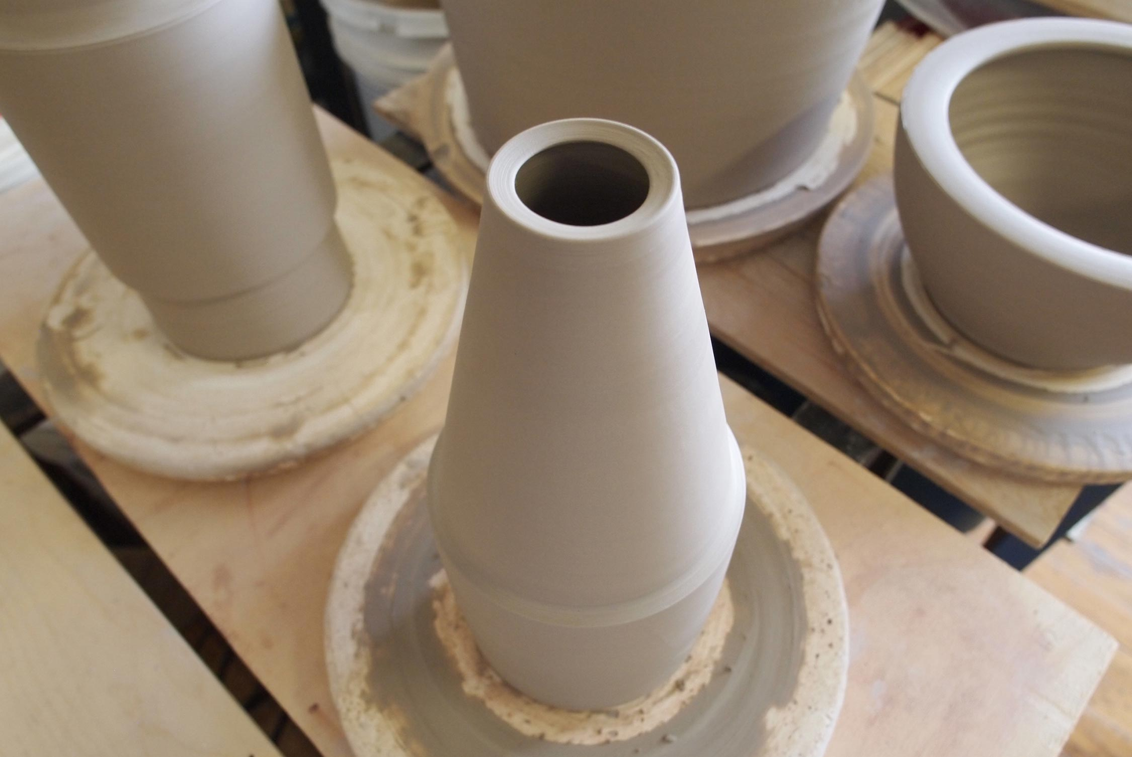 mpgmb_stoneware_collection_2014_05.jpg