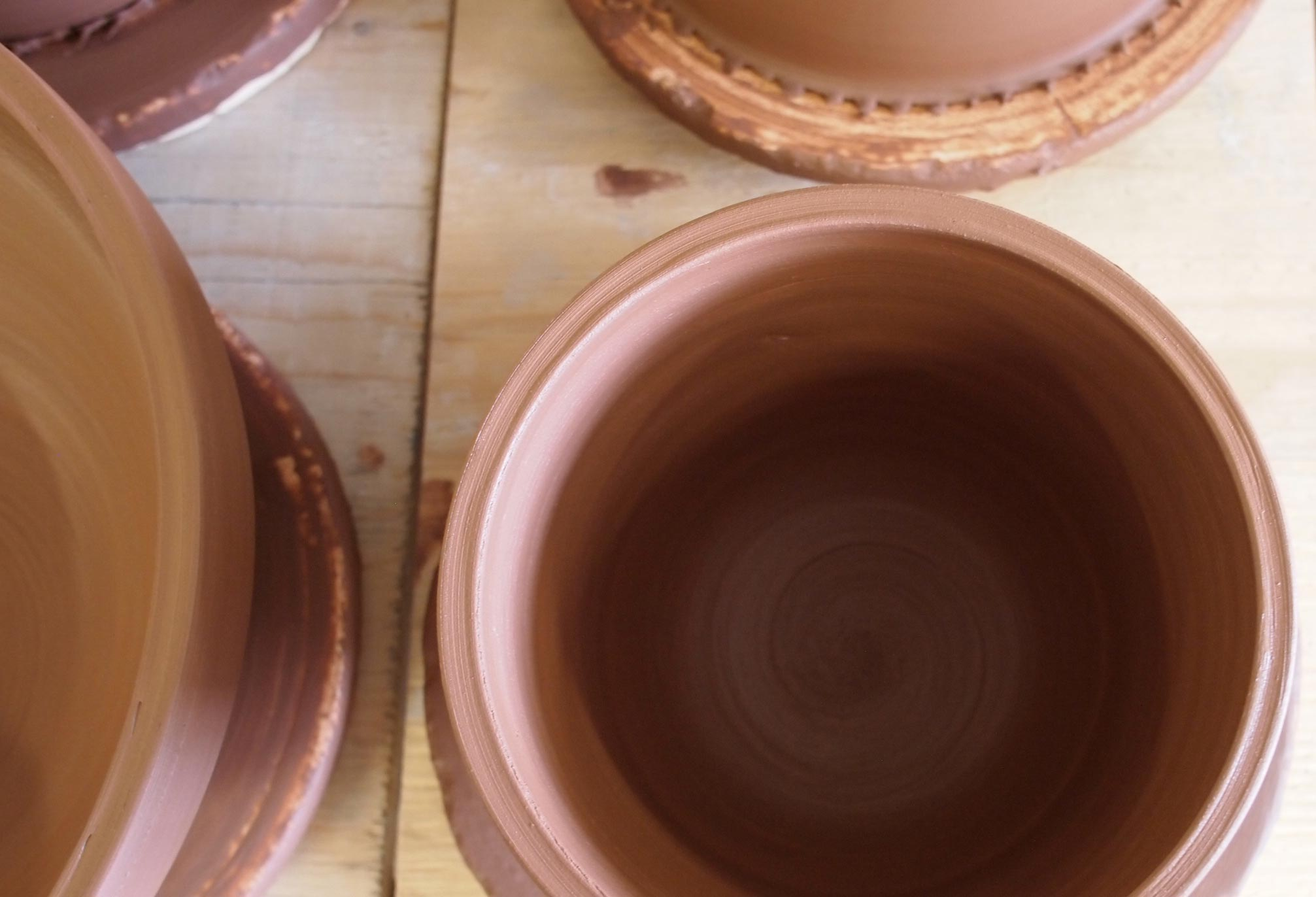 mpgmb_stoneware_collection_2014_06.jpg