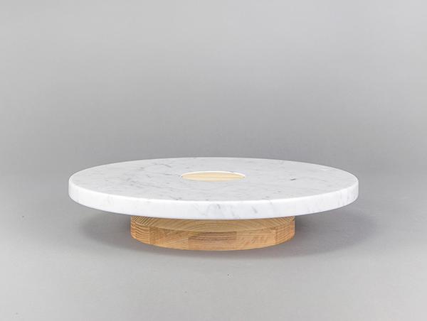 Sass-Pedestals-MPGMB-for-Souda-3