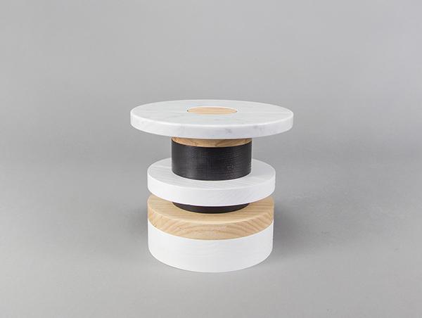 Sass-Pedestals-MPGMB-for-Souda-4