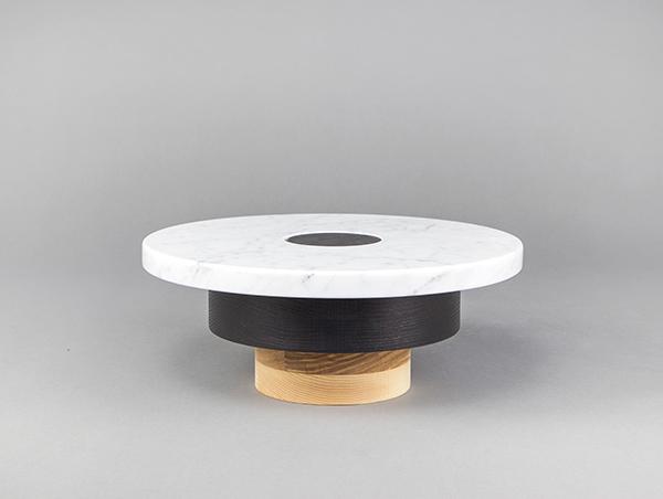 Sass-Pedestals-MPGMB-for-Souda-5