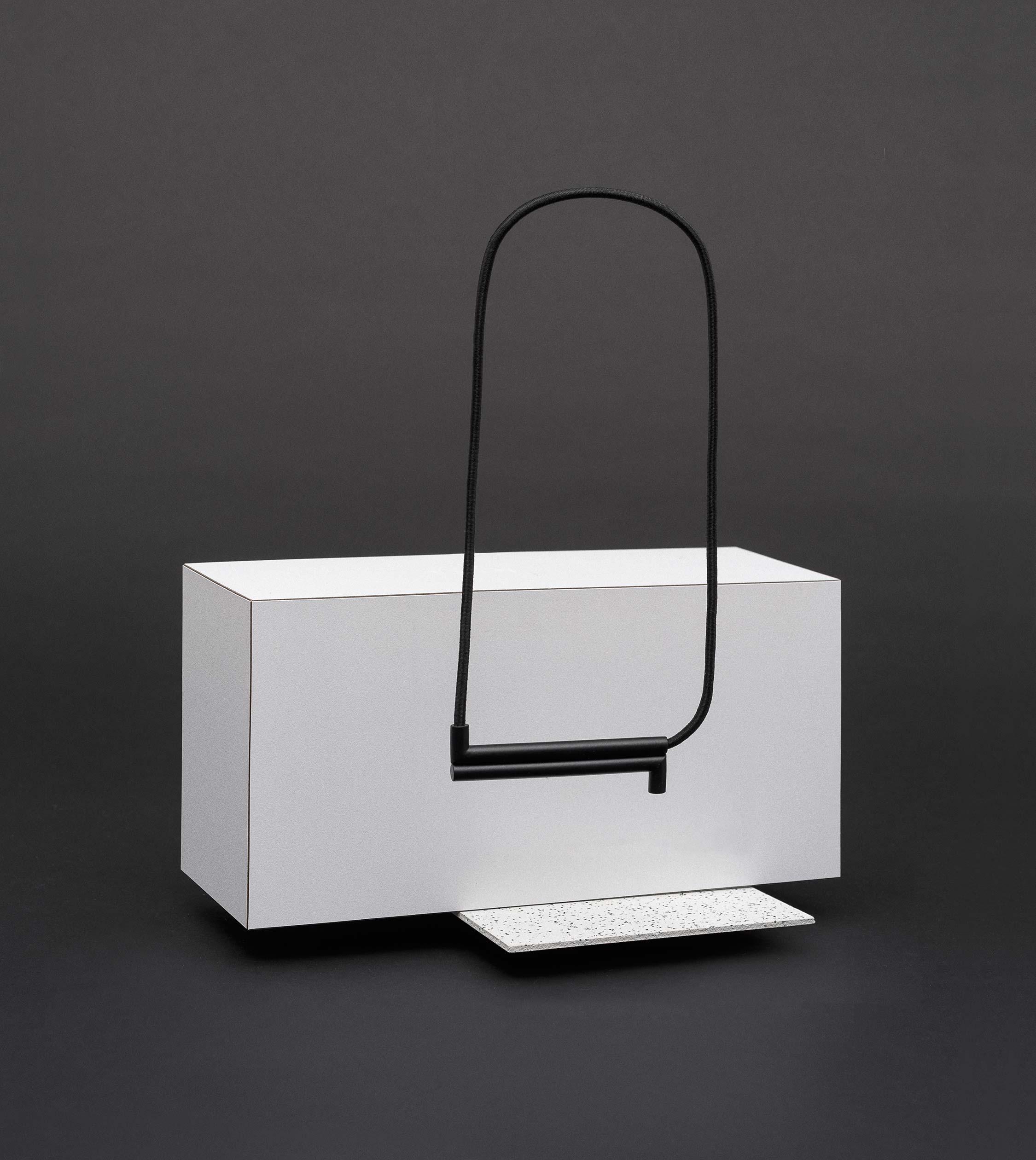 ONA_Collection_Agathe_Palavioux_Maud_Beauchamp_model_no_20