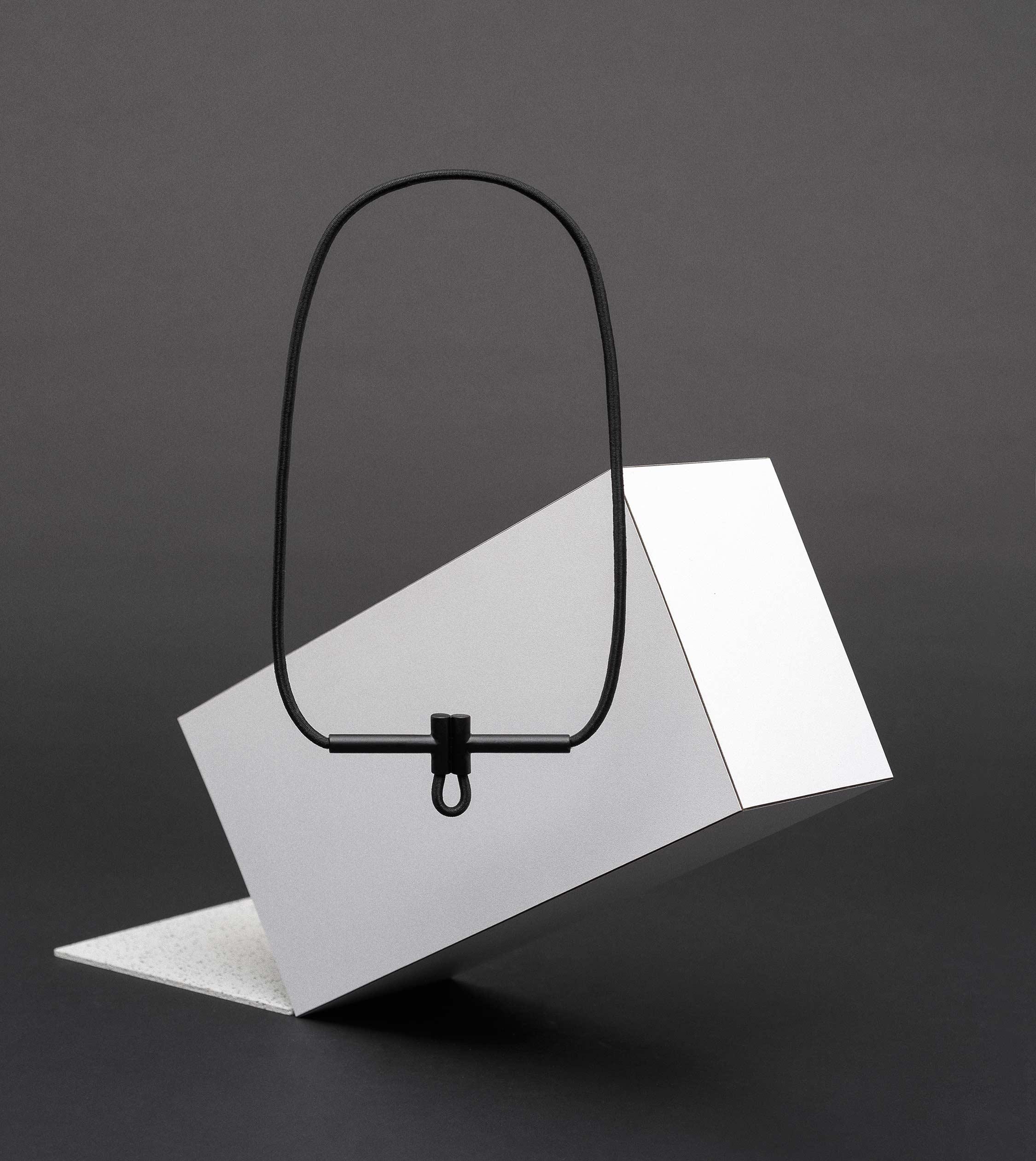 ONA_Collection_Agathe_Palavioux_Maud_Beauchamp_model_no_24