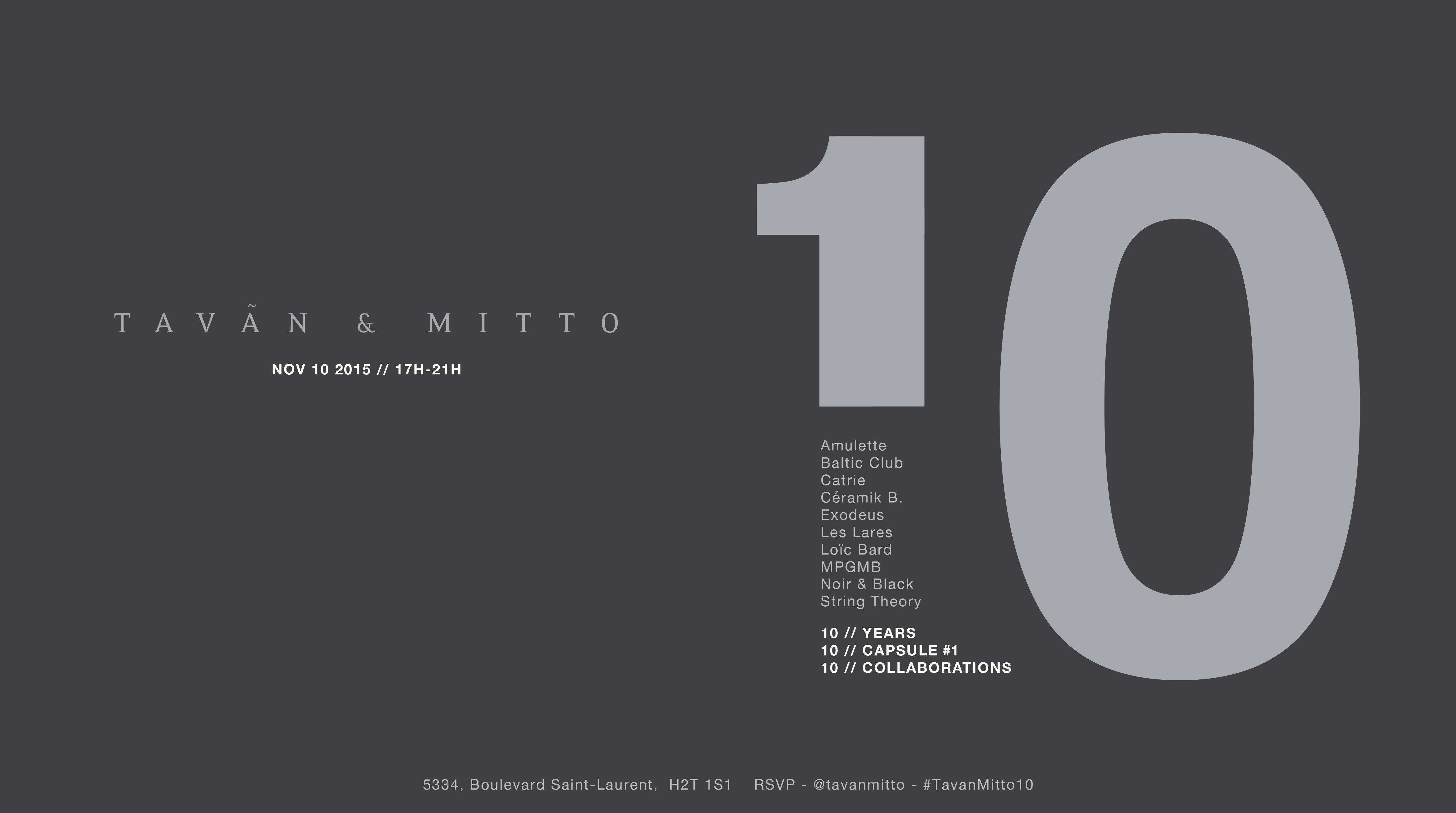 Tavan&Mitto_Invitation-#10_mpgmb