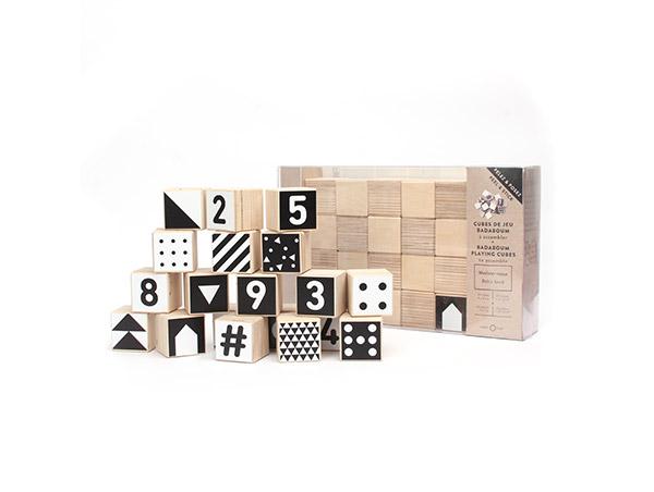 Badaboun_Playing_Cubes_mpgmb_Gautier_S