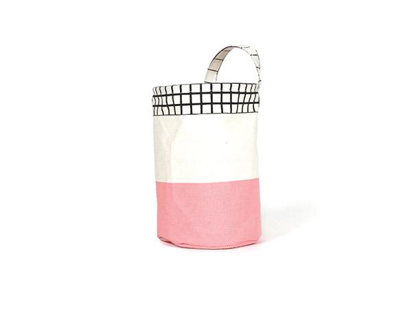 Ole_Storage_Basket_Pink_mpgmb_Gautier_S