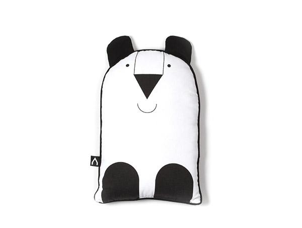 Panda_Cushion_mpgmb_Gautier_S
