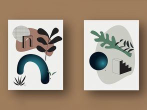 mpgmb / Synthesis Collection - Prints