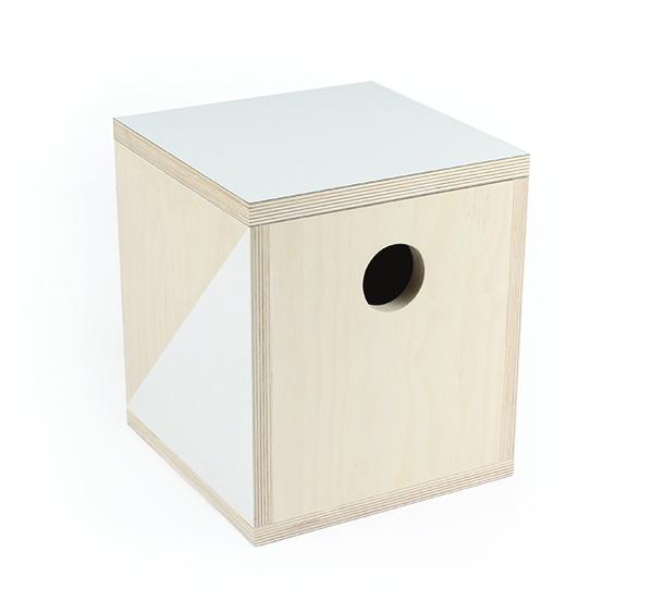 Small_Fizz_Storage_mpgmb_Gautier_S